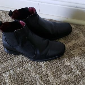 Other - Boy  shoes
